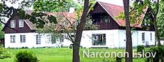 For more than three decades, Narconon drug rehabilitation services have been offered in Eslov, Sweden. The facility is located outside the city, on a property surrounded by villages, farmland and castles. In this private and friendly setting, it is easier to focus on recovery and a sober future. #narconon #sweden #drugfree #rehab
