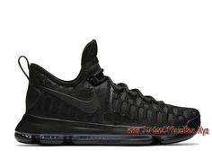 9 Images Chaussures Tableau Meilleures 10 Acheter Nike Kd Du B76aqxwY