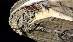 Resultado de imagen de star wars curiosities