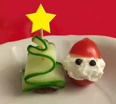 tomat1ny Christmas Treats, All Things Christmas, Christmas Holidays, Christmas Decorations, Xmas, Cooking With Kids, Fun Cooking, Kawaii Cooking, Natal Diy