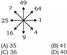 View more puzzles on fundoes to make ur brain sharp Mental Maths Worksheets, Maths Puzzles, Math Riddles With Answers, Math Memes, Math Questions, Calculus, Algebra, Math Problems, Arithmetic