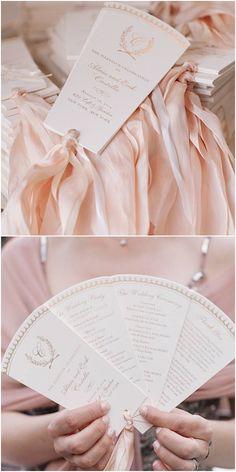 Featured Photographer: Kelly Kollar Photography; Wedding invitation idea.