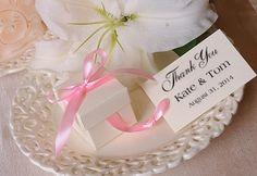WEDDING FAVOR BOXES 01/el/pg