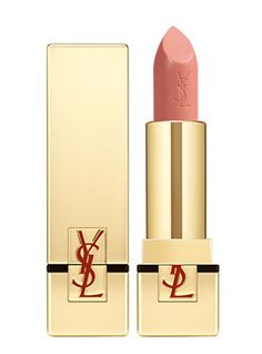YSL Blonde Ingenue - my new find ! I love this mixed with Poppy King lipstick in Allure - perfect!