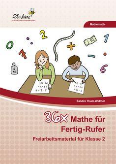 28 besten Unterrichtsmaterialien Mathematik Bilder auf Pinterest in ...