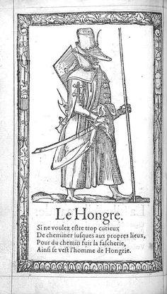 Antique Illustration, Graphic Illustration, Image Mode, Gravure Illustration, Arm Armor, Medieval Clothing, Knights Templar, Folk Music, Fantasy Inspiration