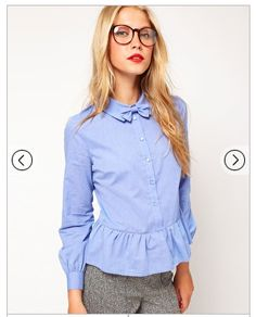 the picture i really wanted to put http://us.asos.com/pgeproduct.aspx?iid=2256165