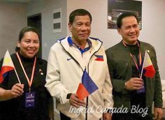President Rodrigo R. Duterte and Pastor Apollo C. Quiboloy showed full support to Gilas Pilipinas in its match with Italy last night in Foshan City for the FIBA World Cup Rodrigo Duterte, Story Characters, Poor Children, Son Of God, Great Memories, Great Love, Apollo, Birthday Celebration, World Cup