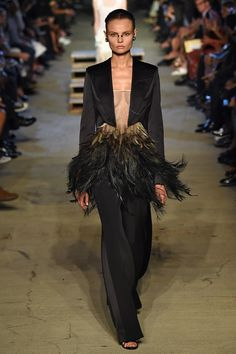 Givenchy_Verao_RTW16_NY-39
