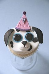 beanie boo cakes - Buscar con Google