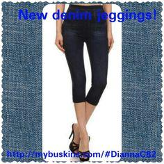 http://mybuskins.com/#DiannaC82