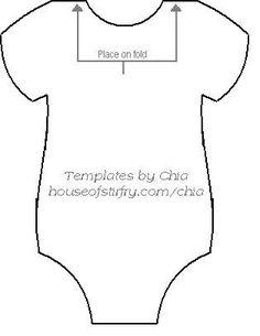 Resultado de imagen para letreros para baby shower para niño con fomi