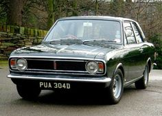 ford cortina mk2 gt - Google Search Ford Motor Company, Classic Cars British, Aussie Muscle Cars, Old Fords, Car Advertising, Motorcycle Design, Custom Cars, Concept Cars, Volvo