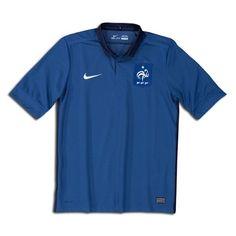 La Selección de Francia 2011 12 Camiseta fútbol online  793  - €16.87    Camisetas de futbol baratas online! 749fc205536