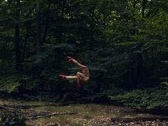 Bertil-Nilsson-Landscape-Dance-Photography-4