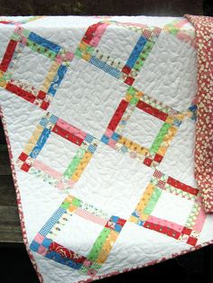 A Little Bit of Honey QUILT PATTERN.....ONE HONEY BUN or Fat Quarters. $9.00, via Etsy.
