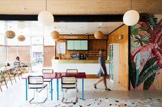 The_Drifter_Interiors_Lobby_016.jpg