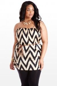 19fb7f5bb32308 New York   Company -Outage Page. Curvy FashionTrendy Plus Size ...