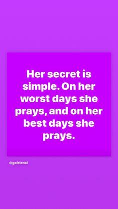 Miracle Prayer, Crps, Bad Day, Bible Verses Quotes, Ptsd, Honesty, Weapons, Prayers, Modern