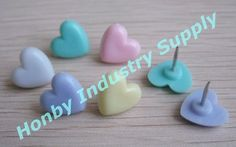 Hot Selling Multicolor Heart Shaped Drawing Pin Photo, Detailed about Hot Selling Multicolor Heart Shaped Drawing Pin Picture on Alibaba.com.
