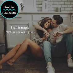 Healthy living quotes motivational messages without women Cute Couple Quotes, Cute Couple Pictures Cartoon, Quotes For Him, Cute Quotes, Funny Quotes, Cute Couples Cuddling, Cute Couples Texts, Selfies, Romantic Love Quotes