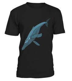 "# Whale Breeds Humpback Species T-shirt Tshirt Tee Shirt Gift .  Special Offer, not available in shops      Comes in a variety of styles and colours      Buy yours now before it is too late!      Secured payment via Visa / Mastercard / Amex / PayPal      How to place an order            Choose the model from the drop-down menu      Click on ""Buy it now""      Choose the size and the quantity      Add your delivery address and bank details      And that's it!      Tags: blue whale, finback…"