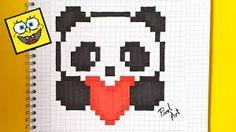 Resultado de imagen para pixel art