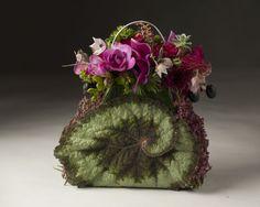 Meet Francoise Weeks - European Floral Design - The Bride's Cafe