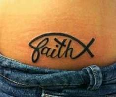 I want this..but on my wrist
