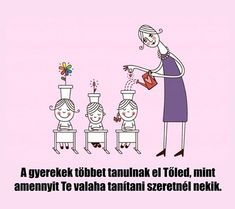 Teacher Appreciation, Adhd, Special Education, Mantra, Nap, Techno, Words, Memes, Funny