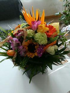 Art Floral, Floral Wreath, Wreaths, Plants, Home Decor, Floral Crown, Decoration Home, Flower Art, Door Wreaths