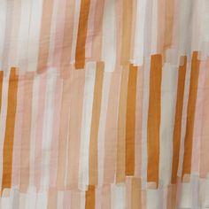 Nani Iro Kokka Japanese Fabric Grace G 50cm | Etsy