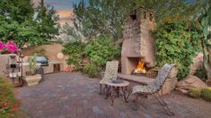 27914 N 100TH PL, Scottsdale, AZ 85262. AP: $1,749,000.  Welcome to Estancia Scottsdale's most prestigious golf community. Guard gated with 24 hr security so just lock and leave! This Lascala villa is built with the highest quality of craftsmanship. Stunning Pinnacle Peak views from the living room as soon as you enter the house. MUST SEE.  Presented By The Marta Walsh Group, Russ Lyon Sotheby's International Realty.