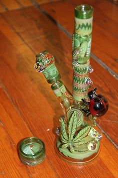 marijuana   bong 420 oil shatter heady boro dabs errl 710 wax oil rig mothership ...