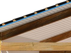 IsoBoard is a rigid board bulk thermal insulator, available in various thicknesses and lengths to meet most requirements. Patio Installation, Thermal Insulation, South Africa, Room, Bedroom, Rooms, Rum, Peace