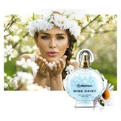 EXQUISITA FRAGANCIA MISS DAISY X 16 UNID MAS ENVIO GRATIS $1399 ENVIOS A TODO EL PAIS. OFERTA VÁLIDA SOLO EN NUESTRA TIENDA VIRTUAL http://articulo.mercadolibre.com.ar/MLA-671610078-perfume-mujer-miss-daisy-por-mayor-16-unid-reino-de-la-miel-_JM