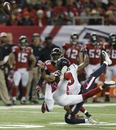Jerseys NFL Outlet - 1000+ ideas about Deandre Hopkins on Pinterest | Houston Texans ...