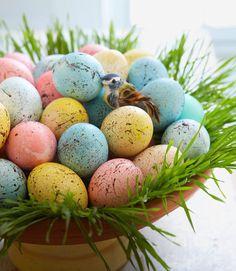 Der Ostersonntag Kommt Näher Und Näher, Deshalb Sollte Man Sich Sehr Rasch  Darauf Vorbereiten Und Das Zuhause Thematisch Und... Coole Bastelideen Zu  Ostern ...