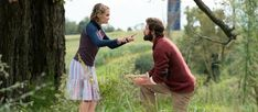 A Quiet Place is a Step Forward for Disabled Characters in Hollywood Movies
