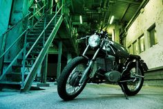mz etz scrambler eigenbau mz 150 pinterest simson motorr der und umbau. Black Bedroom Furniture Sets. Home Design Ideas