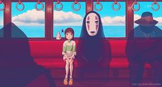 List of all the best Studio Ghibli movies! Click the link!