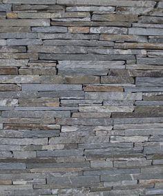 Væg & facader - Stonecon