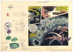 Kája Saudek - Muriel a andělé. 1969. Childrens Books, Book Art, Poetry, Typography, Comic Books, Illustration, Tatoo, Letterpress, Children Story Book