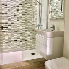 #bathroomideas #bathroomideassmall #bathroomideassmallcolors #bathroomdecor #bathroom #bathroomdecor #bathroomorganization #bathroomdecoration