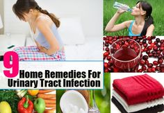 Health Care A to Z - http://www.healthcareatoz.com/home-remedies-for-urinary-tract-infection/