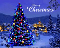 15 fabulous and free christmas ecards for everyone you know free christmas e cards free christmas ecardsfree christmas ecardsgreeting cards m4hsunfo