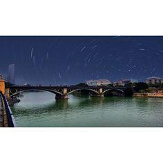 juliogmilat_fotografia Seville, Instagram Accounts, Fotografia, Sevilla