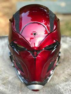 My helmet of salvation Helmet Armor, Suit Of Armor, Body Armor, Futuristic Helmet, Futuristic Armour, Helmet Design, Mask Design, Taktischer Helm, Custom Helmets