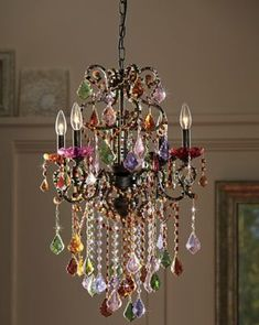 Want this for my bedroom.....So Boho....