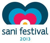 20. Sani-Festival auf der Halbinsel Chalkidiki
